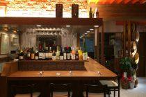 久保田食堂/イタリアン 写真5