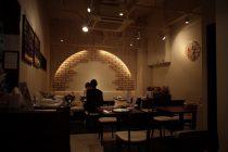 欧風カレー ソレイユ  /カレー 写真3