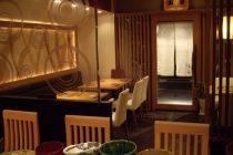 酒菜 あい田   /和食 写真3