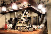 cafe ILE /cafe/蔵前 写真6