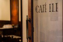 cafe ILE /cafe/蔵前 写真5