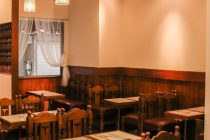 cafe ILE /cafe/蔵前 写真4