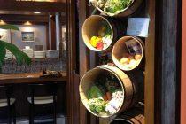 久保田食堂/イタリアン