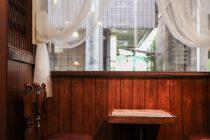 cafe ILE /cafe/蔵前 写真3