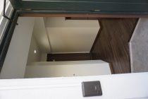 マンション一室リノベーション 写真4