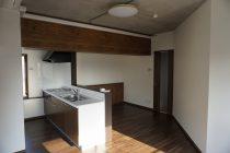 マンション一室リノベーション 写真3