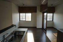 マンション一室リノベーション 写真2