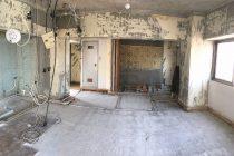 マンション一室リノベーション 写真6