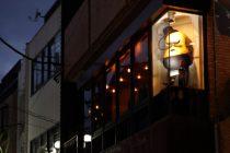 ビストロ酒場 DANSHAQ 写真6