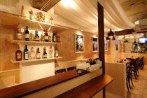 ナクシャトゥラ 北と南のインド料理レストラン 写真6
