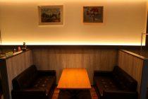 レストランR 写真5