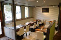 レストランR 写真2