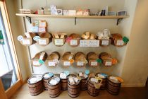 村上式珈琲焙煎店 写真3