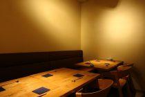 〆蕎麦 ぼん 写真3