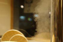 〆蕎麦 ぼん 写真6