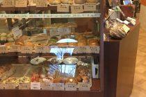 Komu's Bakery 写真2