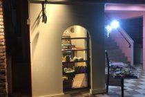 Komu's Bakery 写真4