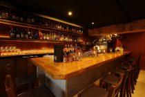 Cafe & Bar Musica 写真3