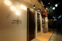 CAFE&GRILL ヒカリノアトリエ 写真4