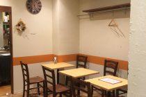 Komu's Bakery 写真3
