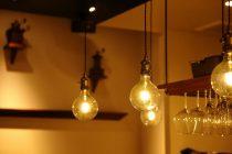 CAFE&GRILL ヒカリノアトリエ 写真3