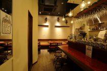 CAFE&GRILL ヒカリノアトリエ 写真2