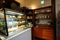 cafe+cake Baloo 写真6