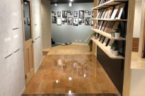COLOR Inc -showroom- 写真2