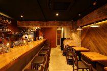 Cafe & Bar Musica 写真2