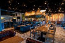 ベッドフォードアベニューカフェ 向ヶ丘遊園店 (Bedford Ave Cafe) 写真3