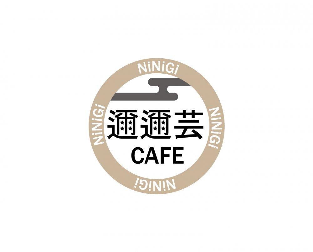 ニニギカフェ (NINIGI CAFE) 写真