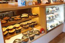 Kitchen KOTOYA 写真3