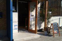 カフェレストラン プリューム (cafe Restaurant Plume) 写真4