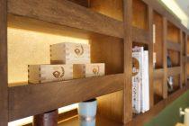 小島屋酒店 (kojimaya sake Liquor ore) 写真3