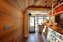 Kitchen KOTOYA 写真6