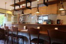 パンカフェ・ニコ (pan cafe nico) 写真6