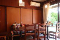 パンカフェ・ニコ (pan cafe nico) 写真5