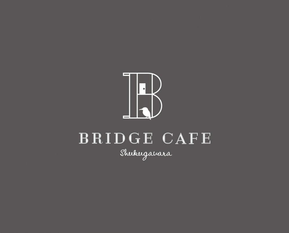 ブリッジカフェ(BRIDGE CAFE) 写真