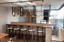 カフェレストラン プリューム (cafe Restaurant Plume) 写真6