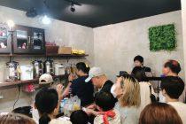 タピオカ専門店 香夢茶 (camtea) 写真2