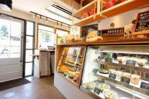 キッチン寿(Kitchen Kotoya 写真5