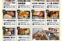 城南信用金庫 溝ノ口支店( jonanshinyokinko) 写真3