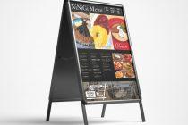 ニニギカフェ (NINIGI CAFE)