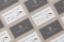 ブリッジカフェ(BRIDGE CAFE) 写真2