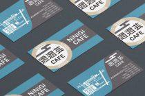ニニギカフェ (NINIGI CAFE) 写真2