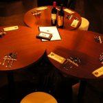 ビックテーブルのメリットと インパクト 物凄い利点